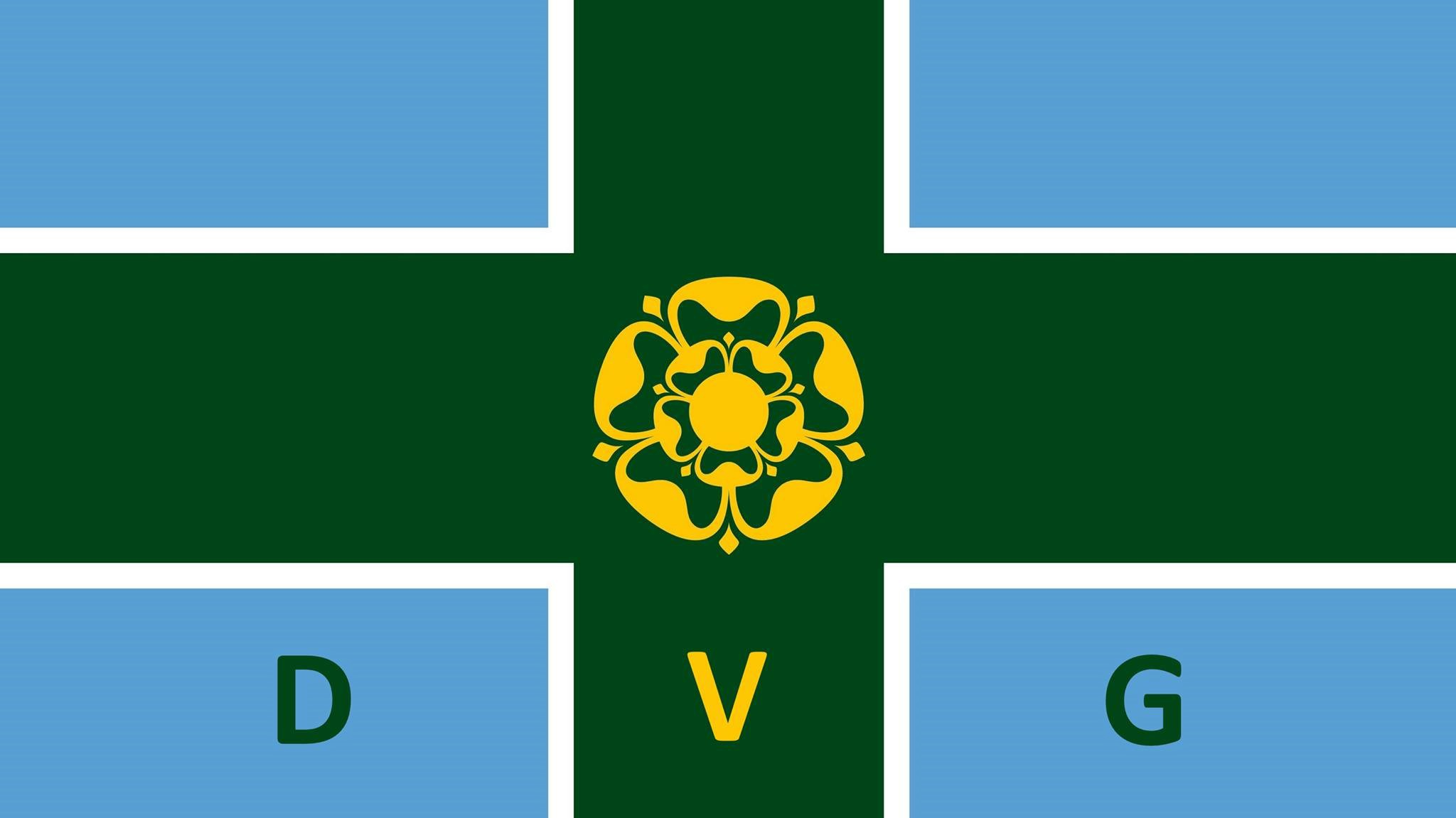 Derbyshire Veterans Group